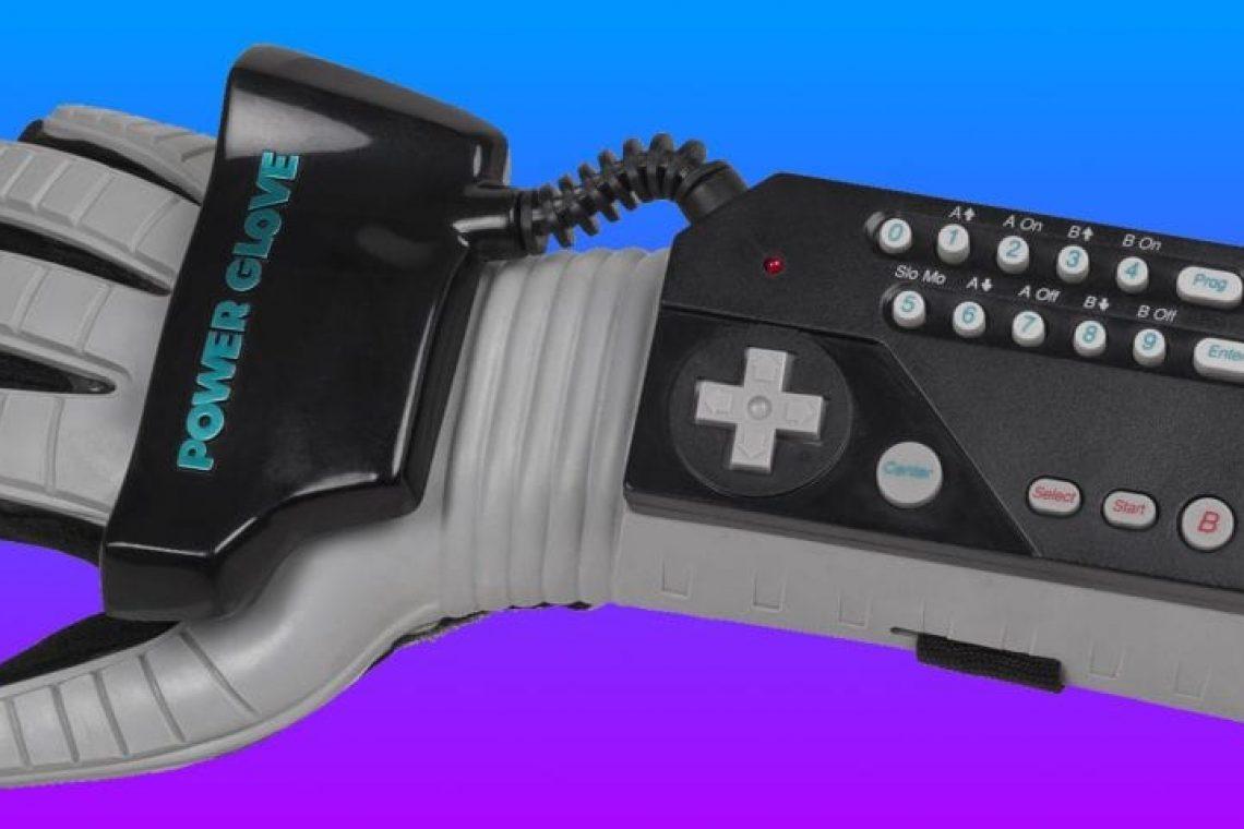 crisstel.ro Arduino UNO, senzor de îndoire și servomotor