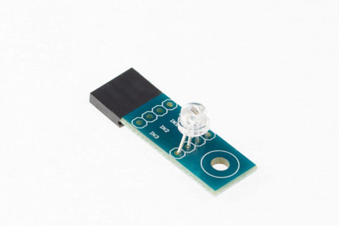 crisstel.ro Led Brick, intensitate variabilă Arduino nu poate scoate tensiune variabila pe porturile digitale posibilitate de a genera un semnal de putere variabila pe unul dintre porturile plăcii Arduino Uno Acest lucru este posibil prin generarea unui semnal dreptunghiular Numele acestui gen de semnal este