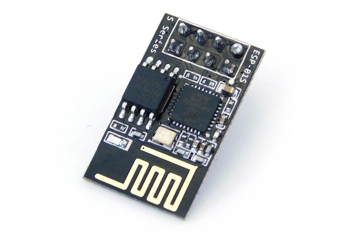 crisstel.ro Buton Sonerie WiFi soneriile fără fir conexiuni WiFi avertizare pe telefonul mobil modul WiFi ESP826601S circuitul ESP8266 modul WiFi serial firmware placă de dezvoltare breadboard ESP8266 WiFi Module for Dummies modul FTDI de 3.3V ESP8266 How to Install the ESP8266 Board in Arduino IDE Generic ESP8266 Module