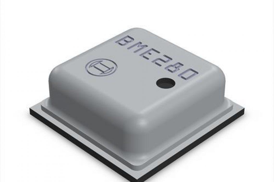 crisstel.ro BME280 este un senzor digital integrat ce permite măsurarea temperaturii, umidității și presiunii atmosferice Cum să utilizăm corect senzorul BME280 plăci de dezvoltare Arduino ESP8266 sau Raspberry Pi există disponibile componente brick permite conectarea prin intermediul magistralei I2C prin intermediul magistralei SPI