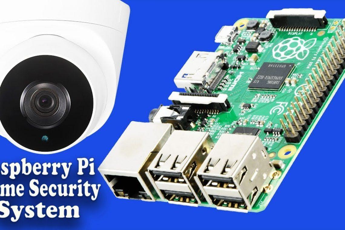 crisstel.ro Raspberry PI – supravegherea locuintei home surveillance camera, supraveghere carcasă, script Ce se întâmpla dacă pleci de acasă și dorești să vezi ce se întâmpla în interior din când în când poți sa iți achiziționezi un sistem de securitate suficient de costisitor și complicat de utilizat iți permite sa vezi imagini și eventual să le salvezi undeva pe disk pentru a le păstra sub forma unei arhive În acest tutorial vei descoperi cum se poate transforma placa Raspberry PI și camera oficiala într-o camera de supraveghere simplă Primul pas pe care trebuie sa îl faci este sa asamblezi componentele vei asambla carcasa sau suportul reglabil împreuna cu camera video Urmează să conectezi camera video în mufa dedicata a plăcii Raspberry