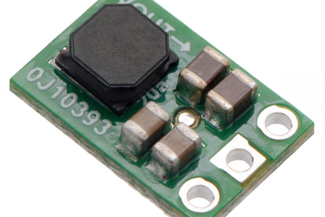 crisstel.ro Regulator, regulatoarele, regulatorare, Step-up, step-down, Arduino, Tensiune,curent, 5V, 1,2V, 9V, tensiuni mari, tensiuni mici, baterie, Intrare, ieșire, produc