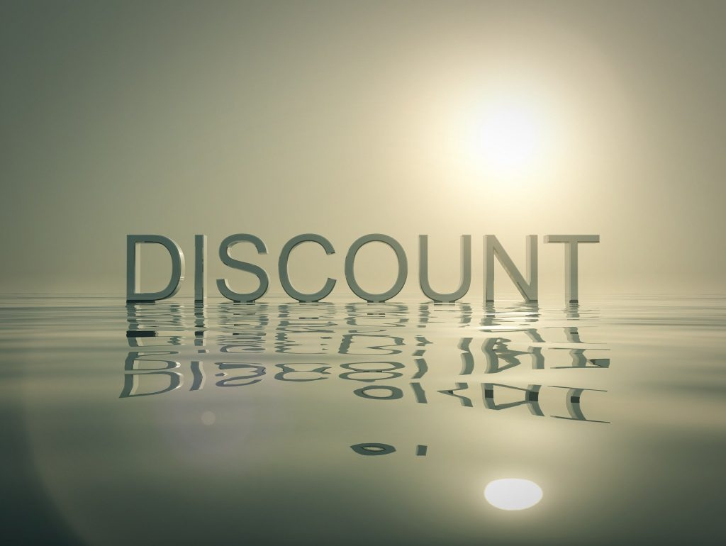cupoane de reduceri discount Banggood GearBest coupons voucher