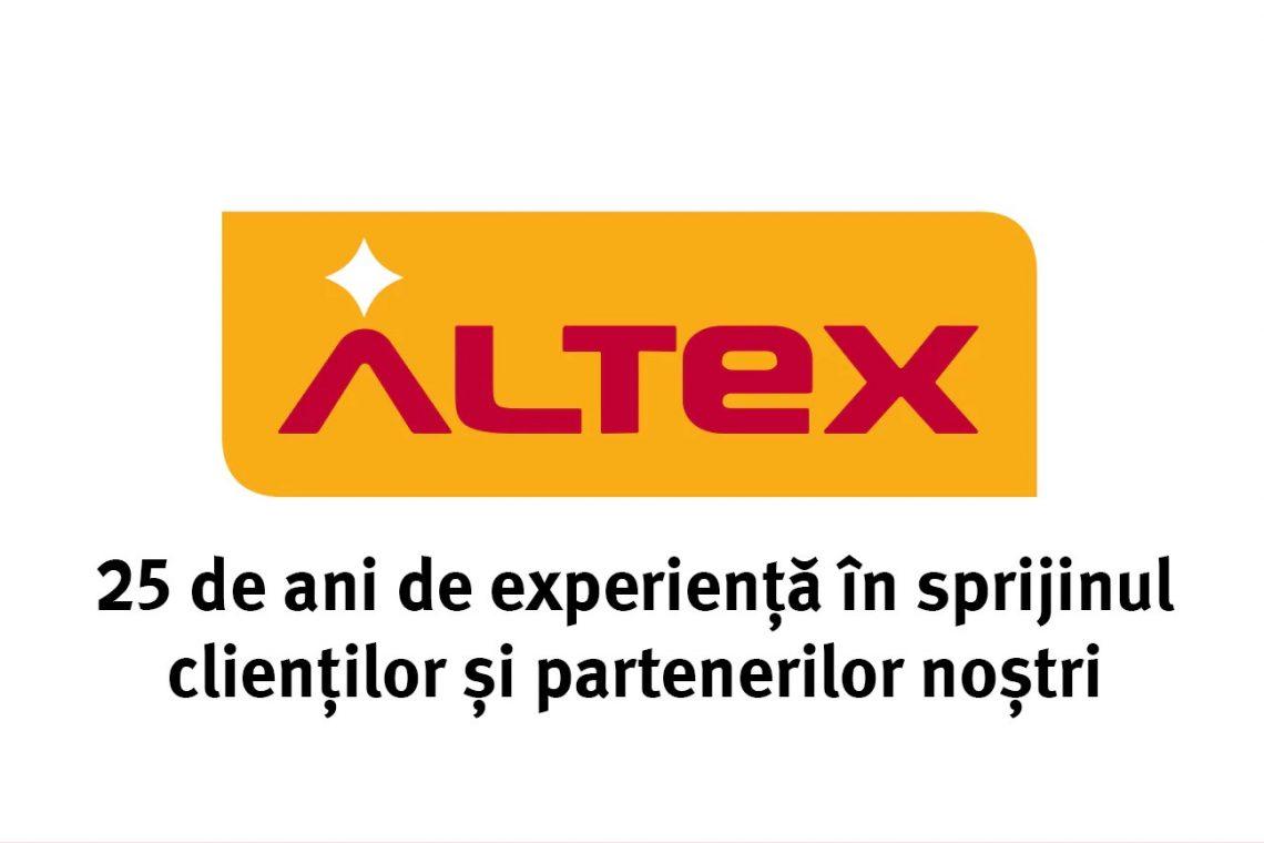 Altex image
