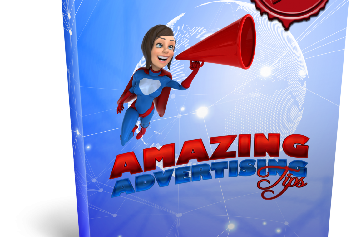 crisstel.ro Amazing Advertising Tips buy tip contest, web, audience support