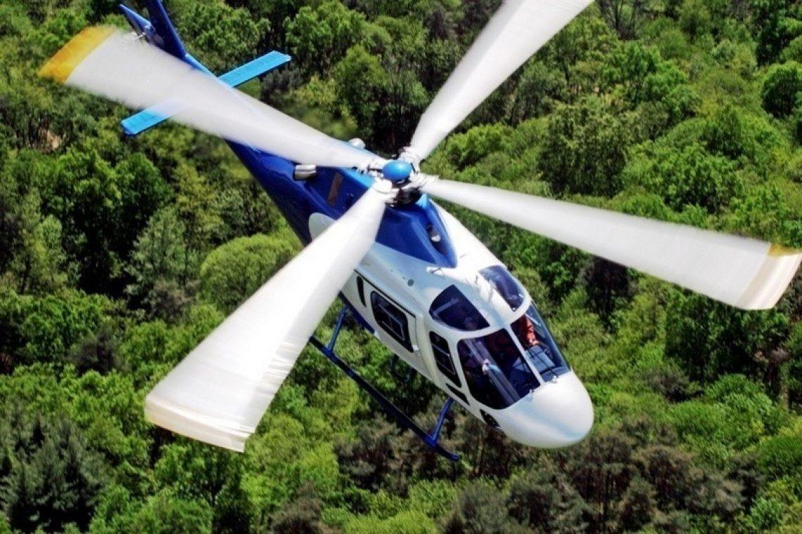 crisstel.ro cadou zbor cu elicopterul idee adrenalina prua lecții de zbor heli bike heli ski heli golf