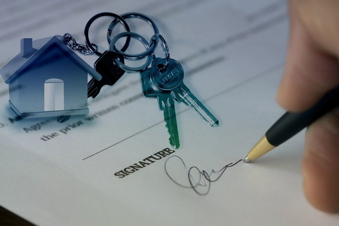 cupoane coduri oferte promotii imobiliare.ro