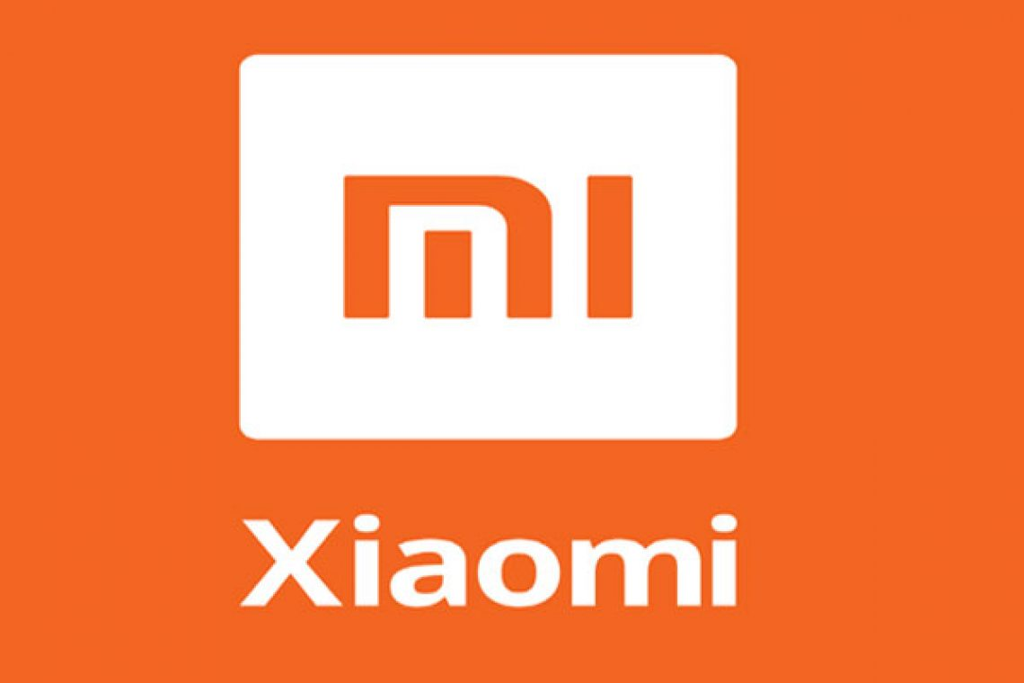 crisstel.ro Cupoane de reducere banggood gearbest coduri reducere voucher discount xiaomi Cum obținem cupoanele de reducere-calea cea mai sigură pentru un real discount? Cumpărând online de pe site-urile chinezești în momentele cele mai bune cu flash sau unbeatable deals te simți norocos De unde știu dacă produsul afișat la vânzător are sau nu un cupon în perioada în care mă hotărăsc eu să cumpăr online De ce nu a afișat vânzătorul cupoanele de reducere aferente Cum pot să fiu informat despre apariția cupoanelor de reducere Xiaomi Mi 9T Pro Global Version 6.39 inch 48MP Triple Camera NFC 4000mAh 6GB 128GB Snapdragon 855 Octa core 4G Smartphone Original Xiaomi Mijia Smart Robot Vacuum Cleaner LSD and SLAM 1800Pa 5200mAH with APP Control Xiaomi Mi Laptop Pro 15.6 inch Intel Core i7-10510U NVIDIA GeForce MX250 16GB DDR4 RAM 1TB PCle NVMe SSD 100% sRGB Fingerprint Sensor Notebook - Gray Original Xiaomi Mi band 4 AMOLED Color Screen Wristband bluetooth 5.0 5ATM Long Standby Smart Watch International Version Original Xiaomi Power Bank 3 Pro 20000mAh USB-C Two-way 45W QC3.0 Fast Charge Power Bank for Mobile Phone Xiaomi Mijia LCD Writing Tablet with Pen Digital Drawing Electronic Handwriting Pad Message Graphics Board Xiaomi Airdots Basic TWS bluetooth 5.0 Earphone Mi True Wireless Earbuds Global Version Bilateral Call Stereo with Charging Box Xiaomi Redmi Note 8 Global Version 6.3 inch 48MP Quad Rear Camera 4GB 64GB 4000mAh Snapdragon 665 Octa core 4G Smartphone Xiaomi Mi Note 10 Global Version 6.47 inch 3D Curved AMOLED 108MP Penta Camera 30W Fast Charge 6GB 128GB 4G Smartphone